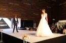 Hochzeitsmesse-Dornbirn-11-11-2017-Bodensee-Community-SEECHAT_DE-3H4A9007.JPG