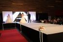 Hochzeitsmesse-Dornbirn-11-11-2017-Bodensee-Community-SEECHAT_DE-3H4A9008.JPG
