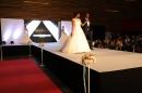 Hochzeitsmesse-Dornbirn-11-11-2017-Bodensee-Community-SEECHAT_DE-3H4A9011.JPG