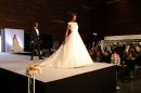 Hochzeitsmesse-Dornbirn-11-11-2017-Bodensee-Community-SEECHAT_DE-3H4A9012.JPG