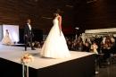 Hochzeitsmesse-Dornbirn-11-11-2017-Bodensee-Community-SEECHAT_DE-3H4A9013.JPG