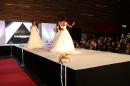 Hochzeitsmesse-Dornbirn-11-11-2017-Bodensee-Community-SEECHAT_DE-3H4A9014.JPG