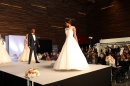 Hochzeitsmesse-Dornbirn-11-11-2017-Bodensee-Community-SEECHAT_DE-3H4A9015.JPG