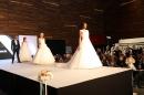 Hochzeitsmesse-Dornbirn-11-11-2017-Bodensee-Community-SEECHAT_DE-3H4A9017.JPG
