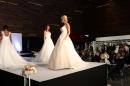 Hochzeitsmesse-Dornbirn-11-11-2017-Bodensee-Community-SEECHAT_DE-3H4A9020.JPG