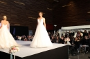 Hochzeitsmesse-Dornbirn-11-11-2017-Bodensee-Community-SEECHAT_DE-3H4A9022.JPG