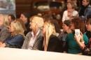 Hochzeitsmesse-Dornbirn-11-11-2017-Bodensee-Community-SEECHAT_DE-3H4A9045.JPG