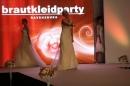 Hochzeitsmesse-Dornbirn-11-11-2017-Bodensee-Community-SEECHAT_DE-3H4A9046.JPG