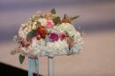 Hochzeitsmesse-Dornbirn-11-11-2017-Bodensee-Community-SEECHAT_DE-3H4A9051.JPG