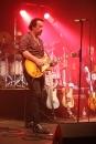 Helter-Skelter-Friedrichshafen-11-11-2017-Bodensee-Community-SEECHAT_DE-3H4A9906.JPG