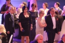 Radio7-Charitynight-Anastacia-NeuUlm-2017118-Bodensee-Community-SEECHAT_DE-_1036_.jpg