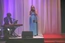 Radio7-Charitynight-Anastacia-NeuUlm-2017118-Bodensee-Community-SEECHAT_DE-_1049_.jpg