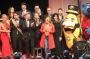 Radio7-Charitynight-Anastacia-NeuUlm-2017118-Bodensee-Community-SEECHAT_DE-_10_.jpg