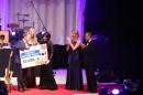 Radio7-Charitynight-Anastacia-NeuUlm-2017118-Bodensee-Community-SEECHAT_DE-_1133_.jpg