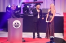 Radio7-Charitynight-Anastacia-NeuUlm-2017118-Bodensee-Community-SEECHAT_DE-_1151_.jpg