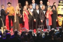 Radio7-Charitynight-Anastacia-NeuUlm-2017118-Bodensee-Community-SEECHAT_DE-_1_.jpg