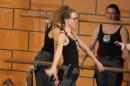DTV-Neukirch-Egnach-2017-11-25-Bodensee-Community-SEECHAT_DE-_106_.jpg