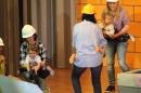DTV-Neukirch-Egnach-2017-11-25-Bodensee-Community-SEECHAT_DE-_142_.jpg