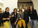xStaedtische-Galerie-Faehre-Vernissage-Bad-Saulgau-9122017-Bodensee-Community-SEECHAT_DE-_88_.JPG