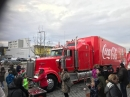 xCola-Truck-Winti-Donnerstag-15-12-2017_16_.jpg