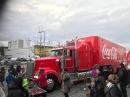 xCola-Truck-Winti-Donnerstag-15-12-2017_16_.jpg