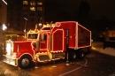 xCola-Truck-St-Gallen-2017-seechat-_7_.jpg