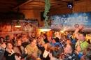 xEisstadl-Ueberlingen-15-12-2017-Bodensee-Community-Seechat_de-IMG_9148.JPG