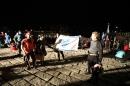 Silvesterschwimmen-Konstanz-2017-12-29-Bodensee-Community-SEECHAT_DE-3H4A3460.JPG
