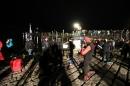 Silvesterschwimmen-Konstanz-2017-12-29-Bodensee-Community-SEECHAT_DE-3H4A3469.JPG
