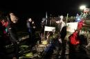 Silvesterschwimmen-Konstanz-2017-12-29-Bodensee-Community-SEECHAT_DE-3H4A3471.JPG