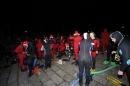 Silvesterschwimmen-Konstanz-2017-12-29-Bodensee-Community-SEECHAT_DE-3H4A3484.JPG