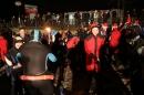 Silvesterschwimmen-Konstanz-2017-12-29-Bodensee-Community-SEECHAT_DE-3H4A3493.JPG