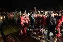 Silvesterschwimmen-Konstanz-2017-12-29-Bodensee-Community-SEECHAT_DE-3H4A3504.JPG