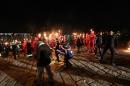 Silvesterschwimmen-Konstanz-2017-12-29-Bodensee-Community-SEECHAT_DE-3H4A3522.JPG