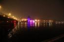 Silvesterschwimmen-Konstanz-2017-12-29-Bodensee-Community-SEECHAT_DE-3H4A3718.JPG
