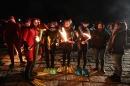 xSilvesterschwimmen-Konstanz-2017-12-29-Bodensee-Community-SEECHAT_DE-3H4A3512.JPG