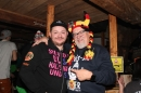 xLimo-StGallenkirch-28-12-2017-Bodensee-Community-Seechat_de-IMG_8971.JPG