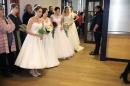 Hochzeitsmesse-Uhldingen-Bodensee-Hochzeiten_com-0183.jpg