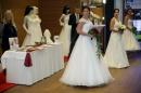 Hochzeitsmesse-Uhldingen-Bodensee-Hochzeiten_com-0188.jpg