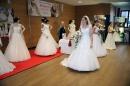 Hochzeitsmesse-Uhldingen-Bodensee-Hochzeiten_com-0190.jpg