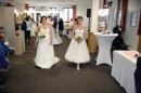 Hochzeitsmesse-Uhldingen-Bodensee-Hochzeiten_com-0195.jpg