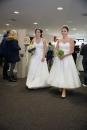Hochzeitsmesse-Uhldingen-Bodensee-Hochzeiten_com-0203.jpg