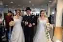 Hochzeitsmesse-Uhldingen-Bodensee-Hochzeiten_com-0209.jpg