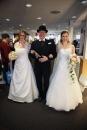 Hochzeitsmesse-Uhldingen-Bodensee-Hochzeiten_com-0210.jpg