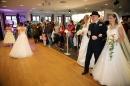 Hochzeitsmesse-Uhldingen-Bodensee-Hochzeiten_com-0211.jpg