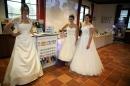 Hochzeitsmesse-Uhldingen-Bodensee-Hochzeiten_com-0215.jpg