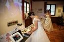 Hochzeitsmesse-Uhldingen-Bodensee-Hochzeiten_com-0217.jpg