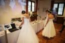 Hochzeitsmesse-Uhldingen-Bodensee-Hochzeiten_com-0218.jpg