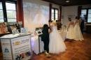 Hochzeitsmesse-Uhldingen-Bodensee-Hochzeiten_com-0219.jpg