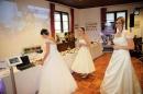 Hochzeitsmesse-Uhldingen-Bodensee-Hochzeiten_com-0221.jpg